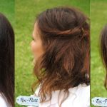 5 days of fab hair with 5 products