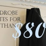 7 wardrobe updates for less than $80