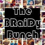 The Braidy Bunch