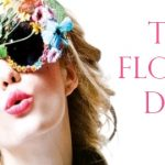 Dare of the week: Flowers