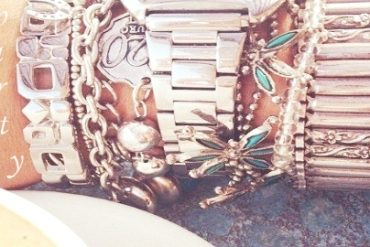 how to throw a great arm party