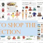 Shop The Kids' Section, Expand Your Wardrobe