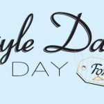 Style Dare A Day {March}