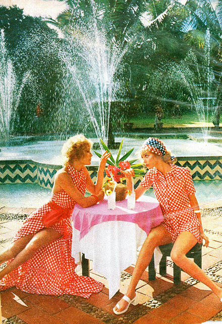 girly chats
