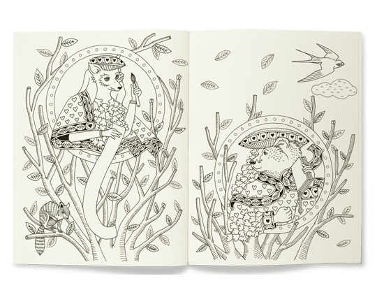 hermes-coloring-book-2