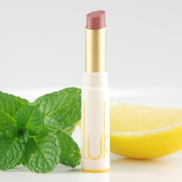 luk beautiful lip nourish