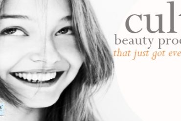 clut beauty products that just got even better