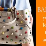 Baby bags you'll use long after the kids have grown