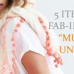 "5 accessories that will fab-ify your ""mummy uniform"""