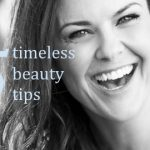 15 timeless beauty tips that won't break the bank