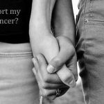 What to say – and NOT to say – to a friend with cancer